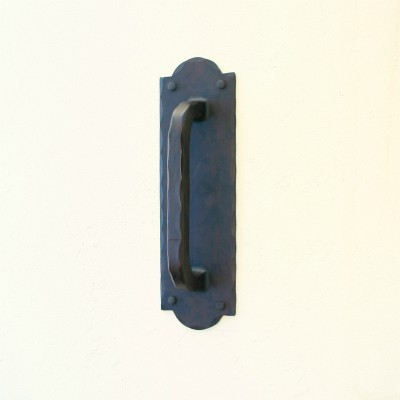 Wrought Iron Door And Cabinet Hardware Gallery Paso