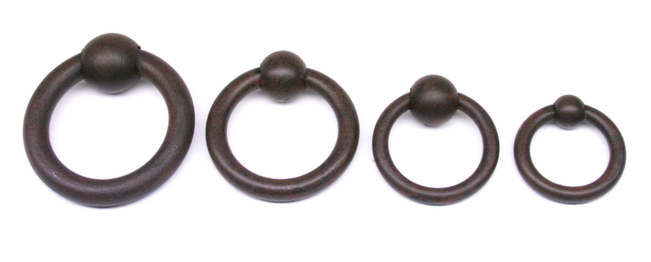 Wrought Iron Cabinet Hardware, Knobs, Pulls, Rings, Hinges   Paso Robles  Ironworks
